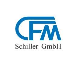 www.cfm-schiller.de
