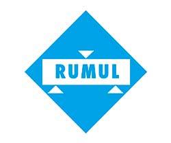 www.rumul.ch